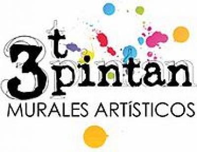 Trestepintan murales art sticos en madrid pintura decorativa en madrid decoraci n - Busco trabajo de pintor en madrid ...