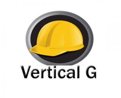 Vertical g empresa de peque as reparaciones del hogar en for Empresas de reparaciones del hogar en madrid