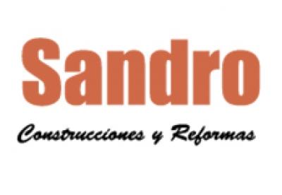 Sandro construcciones y reformas empresa de - Reformas integrales sevilla ...
