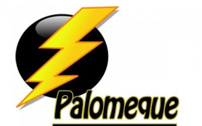 Palomeque electric electricista 24 horas urgente en - Electricista huelva ...