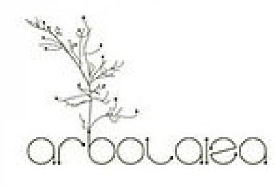 Arbolaiza jardinero profesional en madrid centro jardiner a en general en las tablas - Trabajo jardinero madrid ...