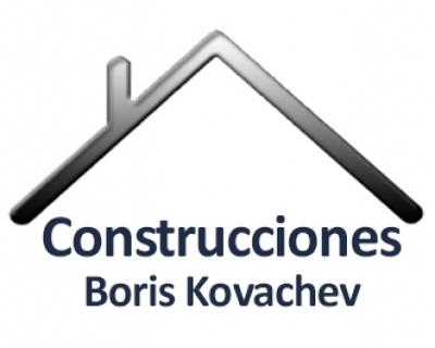Construcciones boris kovachev empresa de reformas baratas - Mercerias en alicante ...