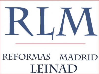 Reformas leinad madrid empresa de reformas integrales en - Reformas madrid capital ...