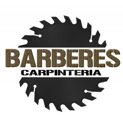 Carpinter a barberes empresa de carpinter a de madera for Cocinas alicante precios