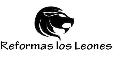 Reformas los leones empresa de reformas econ micas en for Busco piso en alquiler en sevilla