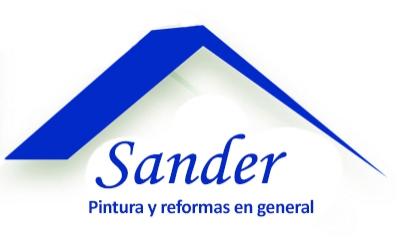 Sander empresa de reformas interiores de viviendas en - Empresas de reformas barcelona ...