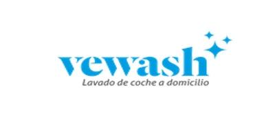 Vewash lavado de coches a domicilio en santander donde - Tapicerias en santander ...
