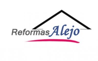 Reformas alejo reformas econ micas en madrid sur - Reformas getafe ...