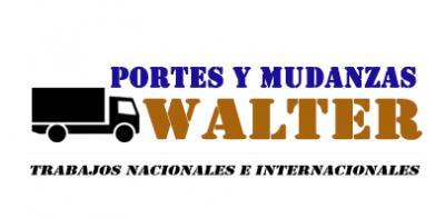Portes y mudanzas walter empresa de portes y mudanzas en madrid centro mudanzas econ micas en - Mudanzas en leganes ...