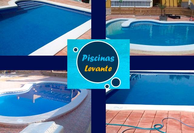 Piscinas levante empresa de construcci n de piscinas de for Ofertas piscinas de hormigon
