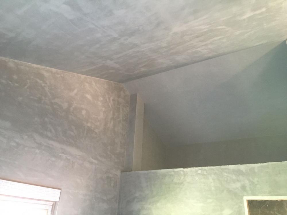 Precio m2 recrecido de mortero fabulous top top mortero - Precio suelo radiante m2 ...