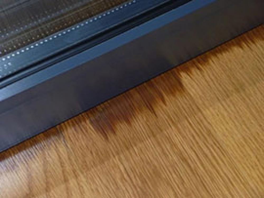 Quitar humedad habitacion beautiful cmo quitar los olores - Quitar manchas humedad pared ...
