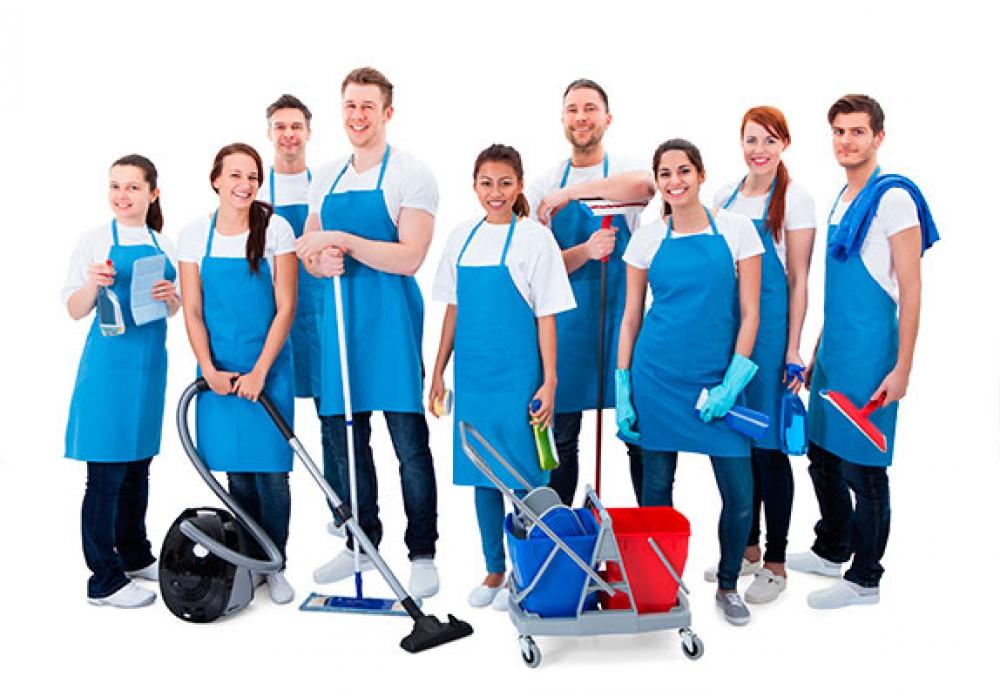 Servicio limpieza hogar madrid simple empleadas del hogar for Empresas limpieza hogar madrid