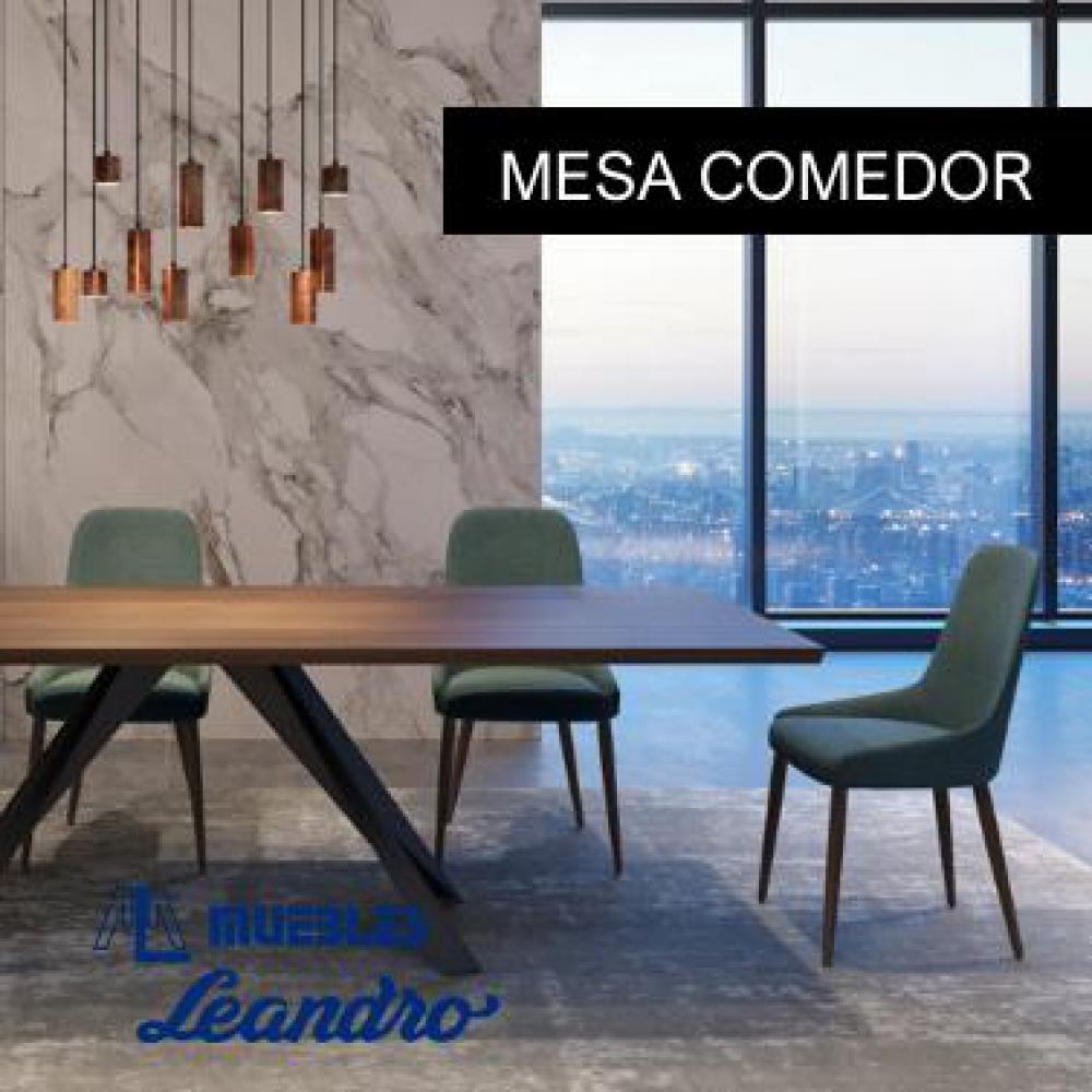 Muebles Leandro Tienda De Muebles En Castell N Tienda De  # Muebles Leandro