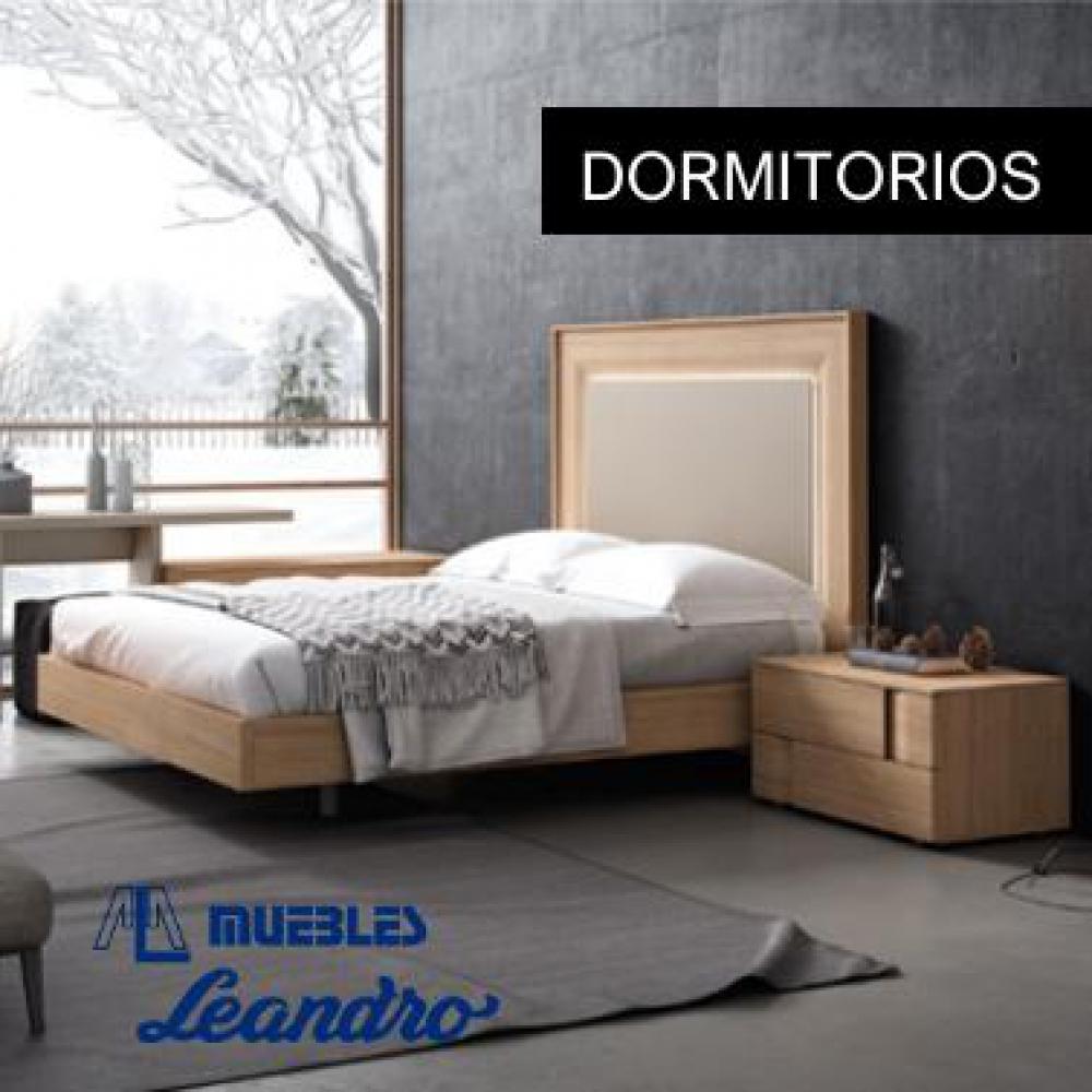 Tienda De Muebles Castellon Free Muebles Boom En Vall De Uxo With  # Muebles Low Cost Castellon