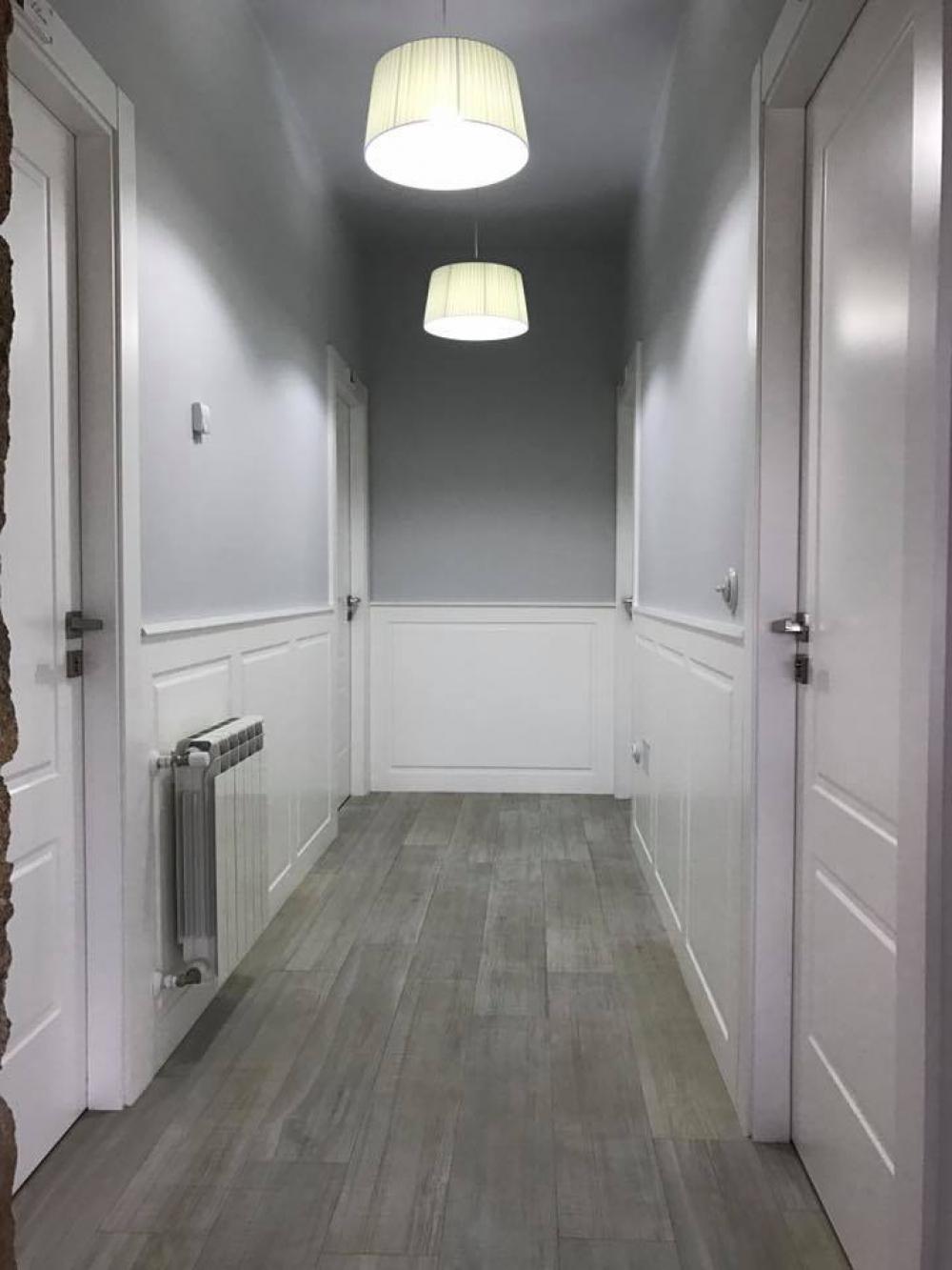 Estudio 119. Empresa de diseño de interiores en Galicia. Decoración ...