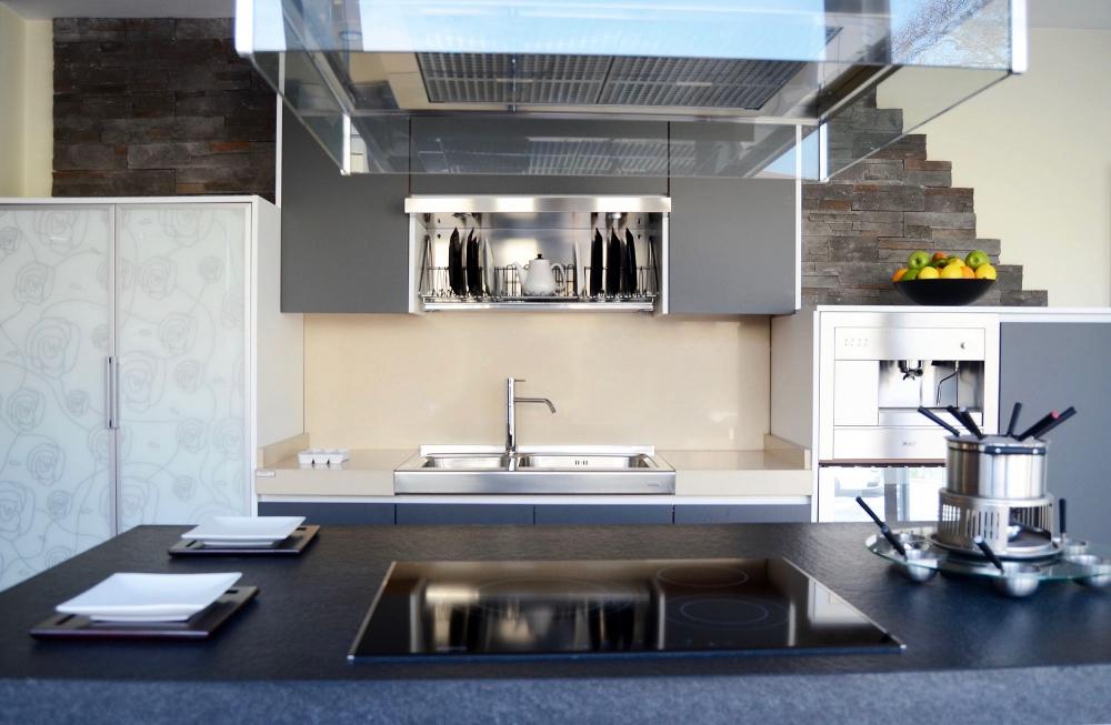 Muebles de cocina en santander interesting cocina muebles de cocina en ofertas ocinel oferta - Segunda mano cantabria muebles ...