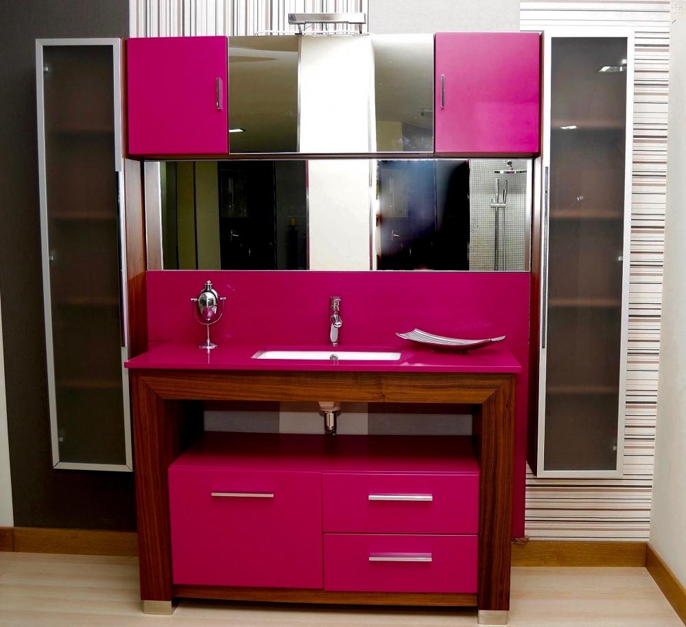 Bonito muebles de cocina en cantabria im genes fabrica e for Muebles de cocina suarco