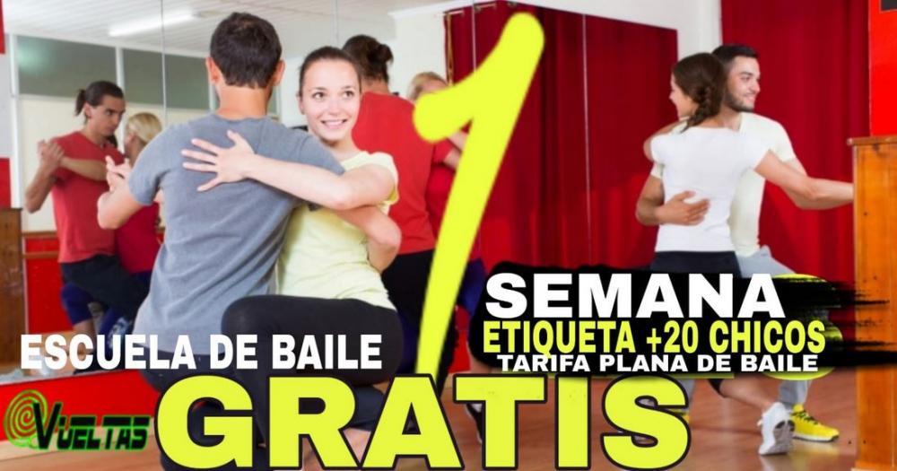 4265cab86b54 (Madrid); Clases de salsa cubana en Pinto; Escuela de bailes latinos en  Parla ...