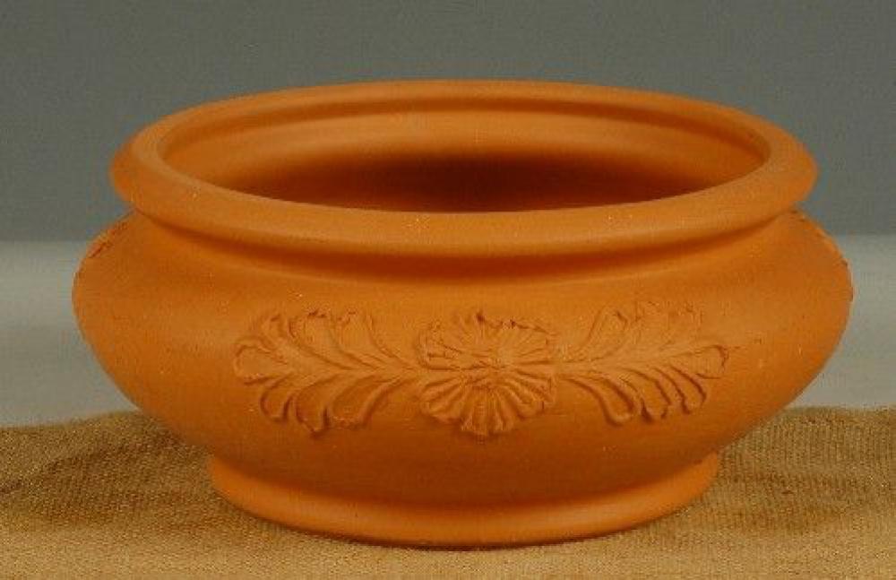 Platos de ceramica para macetas casa dise o for Concepto de ceramica