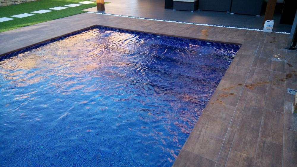 Presupuesto para hacer una piscina top top piscina para for Piscinas desmontables en ofertas y muy economicas