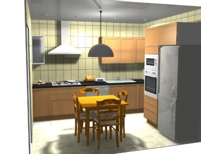 Cocinas palma de mallorca awesome best muebles de cocina - Cocinas palma de mallorca ...