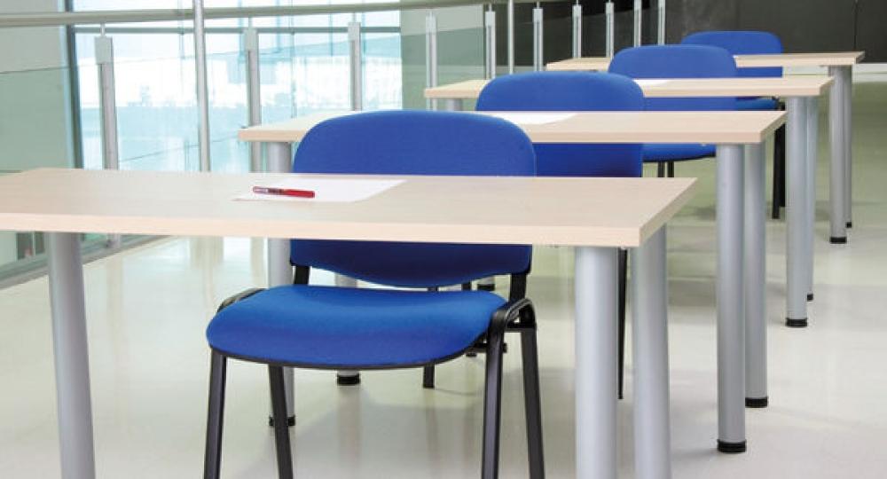 Mobiliario de oficina segunda mano sevilla interesting for Mamparas oficina segunda mano