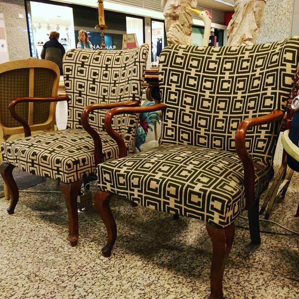 Comodé Muebles, fabricación de muebles a medida en ...