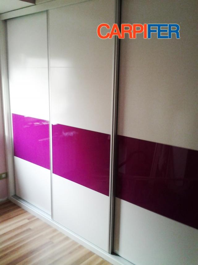 Carpifer, carpintería de madera en A Coruña. Muebles de cocina en A ...