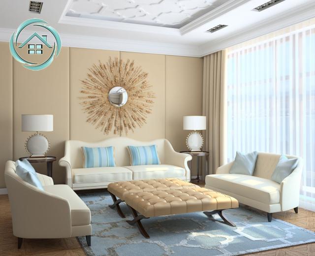 empresa de reformas econmicas de techos y paredes decoracin de techos y paredes instalacin de falsos techos de pladur montaje de molduras de escayola