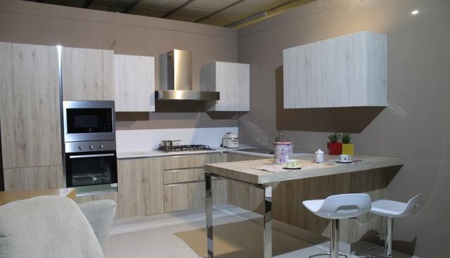 Fabricantes de cocinas en Valencia. Venta y montaje de cocinas en ...
