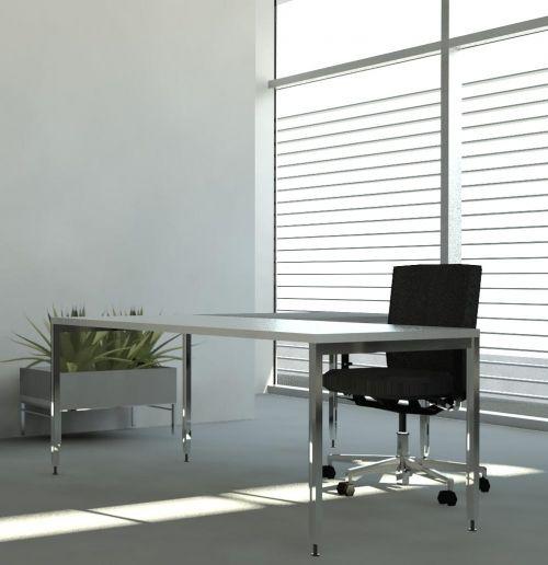 Factoria aula venta de mesas y sillas econ micas para for Mesas de oficina madrid