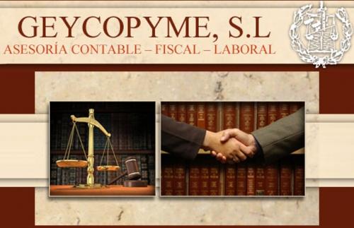 Geycopyme Asesoría de empresas en Alicante, Alicante, Alicante