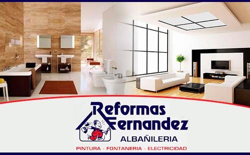 Cu nto cuesta una reforma integral de un piso idealista - Cuanto cuesta una alarma para un piso ...