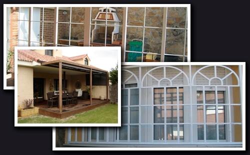 cerrajeras fausto martnez montaje de ventanas de pvc para casas en