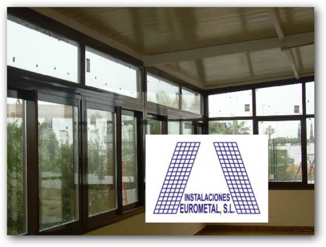 Ventanas de aluminio baratas en madrid stunning ventanas - Comprar ventanas baratas ...