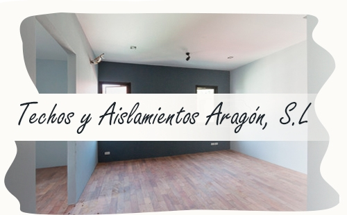 Murales Decorativos Zaragoza