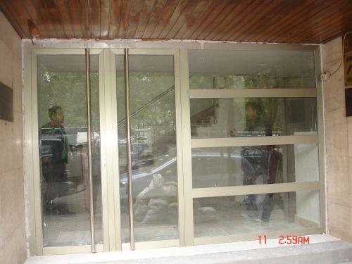 Aluminica cerrajer a y carpinter a de aluminio en madrid centro y norte cerrajero para montar - Carpinteria madrid centro ...