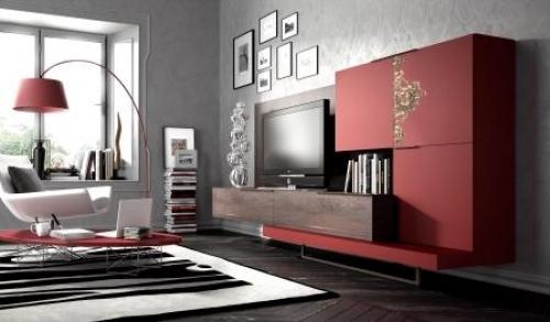 Boronia home tienda de muebles de sal n y dormitorio y for Muebles alta decoracion