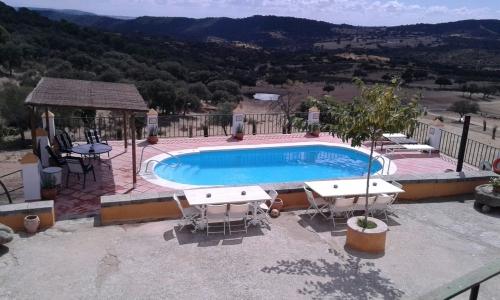 Piscinas agroand jar empresa fabricante de piscinas prefabricadas en ciudad real y madrid - Fabricantes de piscinas de poliester ...