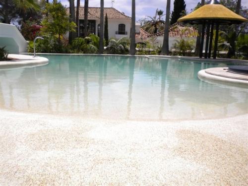Hidrosport empresa de construcciones de piscinas de for Presupuesto de piscinas de hormigon