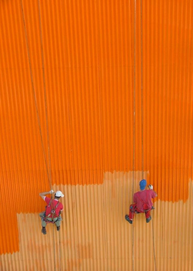 blascolor empresa de pinturas y de paredes en cdiz sevilla y huelva