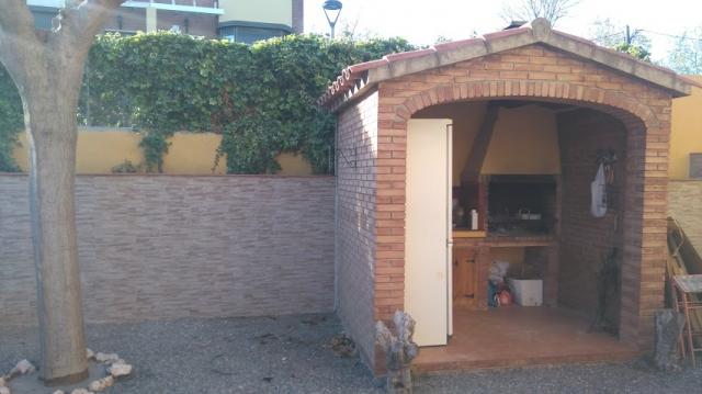 Reformas de terrazas amazing uacm colocacin suelo - Reformas de terrazas ...