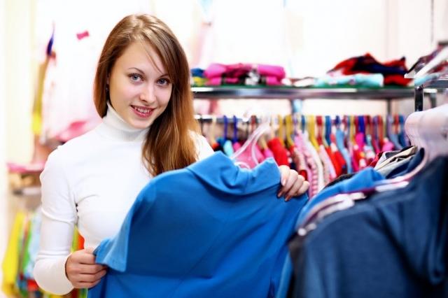 Alquiler de vestidos de fiesta y complementos