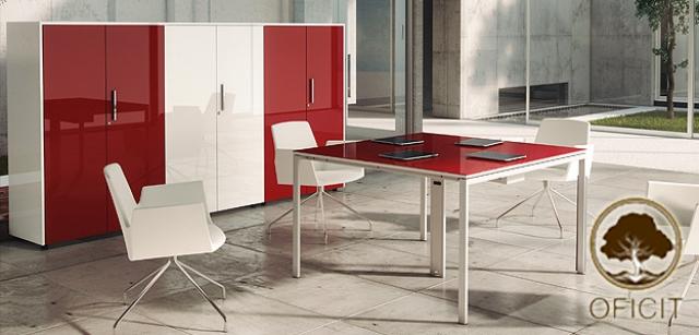 Segunda Mano Baratos En Madrid Mueble muebles de saln segunda mano at
