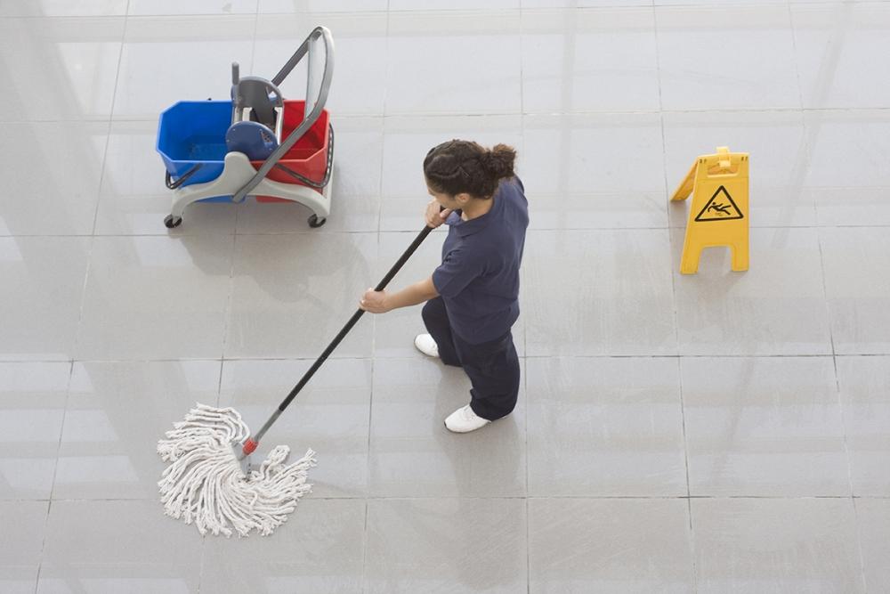 Empresa de limpiezas en colindres precio limpieza de - Limpiar casas por horas ...