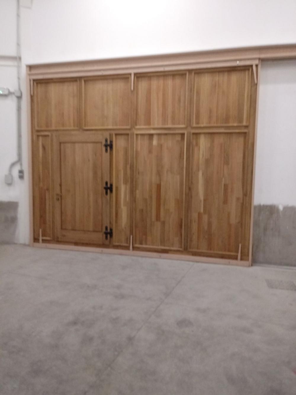 Carpinter A Las Palmas Carpinter A De Madera En Gran Canarias  # Muebles Vecindario Gran Canaria