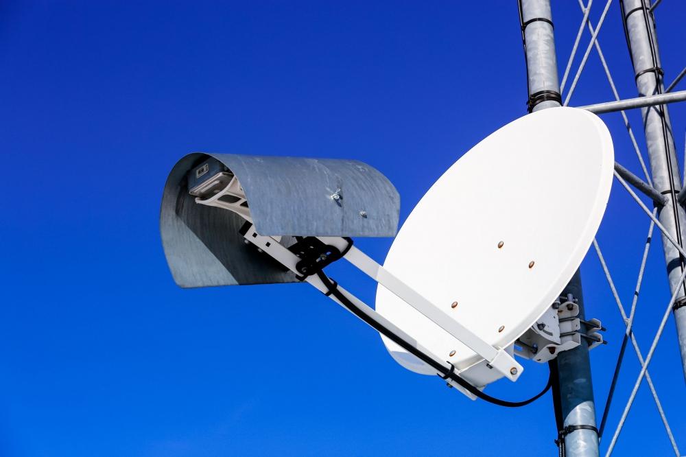 Instalacion antena parabolica precio perfect awesome - Precio antena parabolica ...