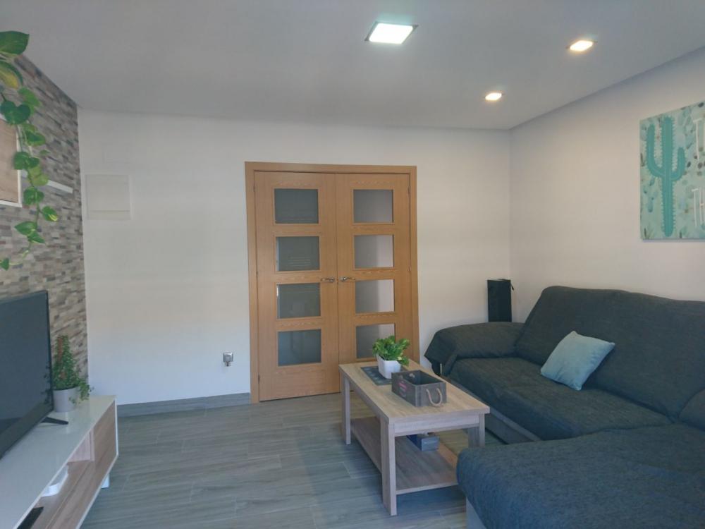 Precio de hacer una casa interesting stunning vivienda - Vivienda modular precio ...