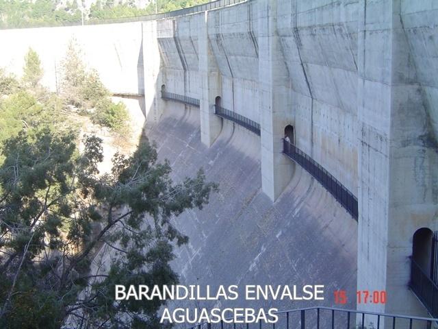 Aplicaciones comar empresa de pintura industrial en ja n - Pinturas arenas granada ...